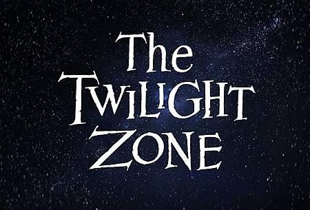 the-twilight-zone-revival.jpg