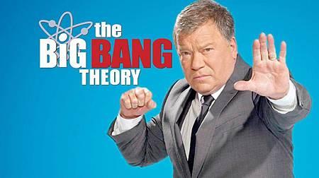 William-Shatner-The-Big-Bang-Theory.jpg