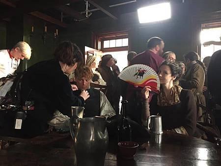 Outlander S04set (5).jpg
