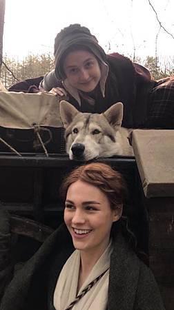 Outlander S04set (12).jpg