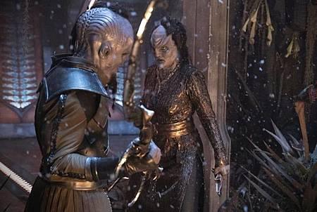 Star Trek Discovery 2x3 (2).jpg