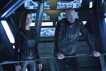 Star Trek Discovery 2x3 (3).jpg