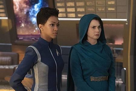 Star Trek Discovery 2x3 (6).jpg
