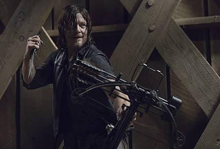 The Walking Dead 9x9 (1).jpg