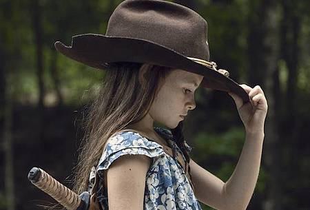 The Walking Dead 9x9 (3).jpg