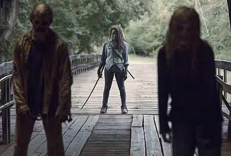 The Walking Dead 9x9 (5).jpg