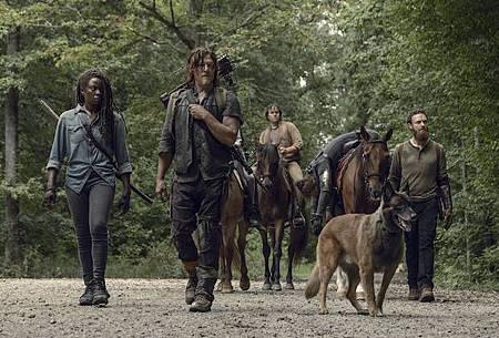 The Walking Dead 9x9 (6).jpg