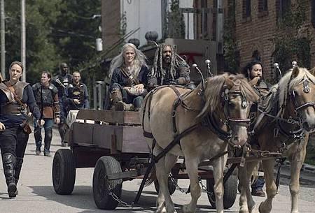 The Walking Dead 9x11.jpg