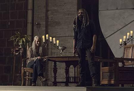 The Walking Dead 9x13 (2).jpg