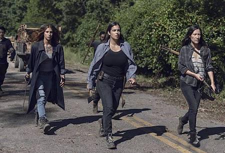 The Walking Dead 9x13.jpg
