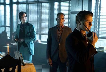 Gotham 5x6 (4).jpg