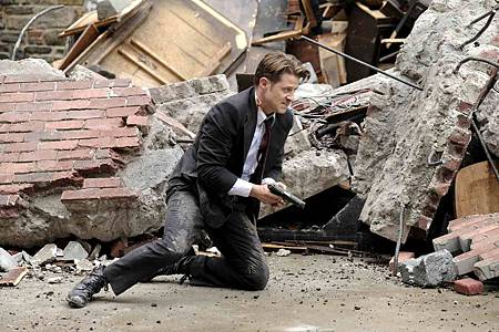 Gotham 5x6 (11).jpg