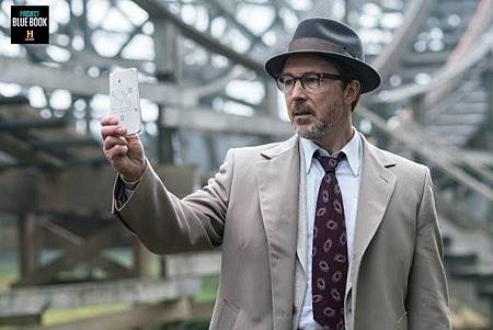 Project Blue Book 1x5 (1).jpg