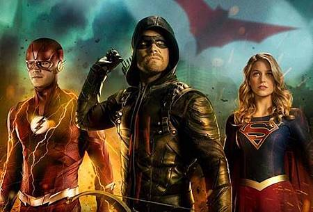 arrowverse-crossover-dates-batwoman-2018.jpg