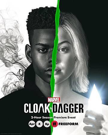 Cloak-Dagger-Season-2-Poster.jpg