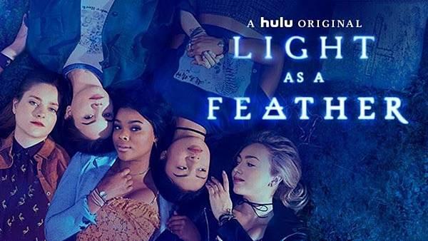 light-as-a-feather.jpg