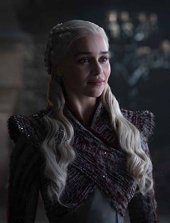 Game of Thrones S08 (6).jpg