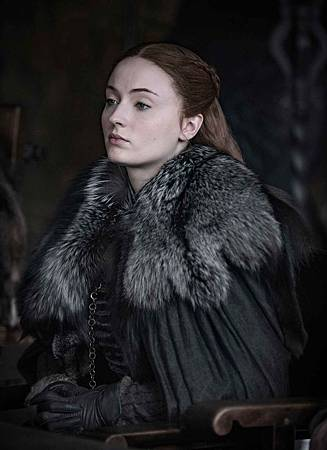 Game of Thrones S08 (11).jpg