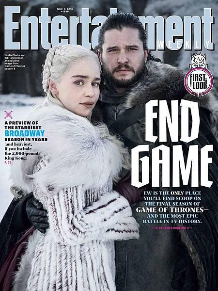 Game of Thrones S08 (15).jpg
