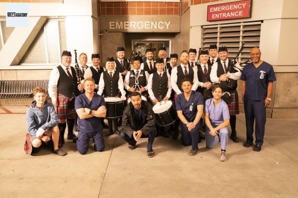 Grey's Anatomy 15x13 (1).jpg