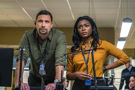 FBI 1x13 (1).jpg