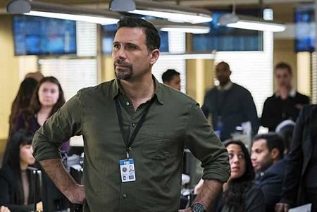 FBI 1x13 (3).jpg