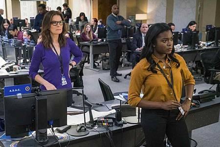 FBI 1x13 (4).jpg