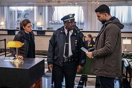 FBI 1x13 (9).jpg