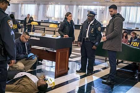 FBI 1x13 (10).jpg