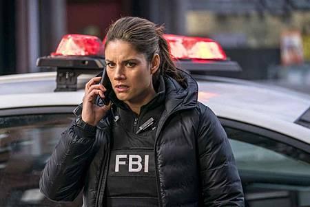 FBI 1x13 (11).jpg