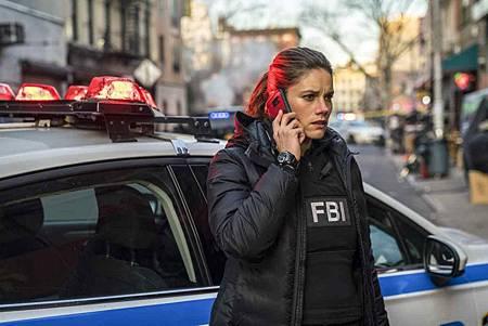 FBI 1x13 (12).jpg