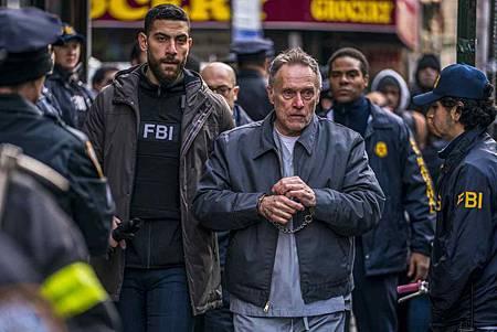 FBI 1x13 (14).jpg