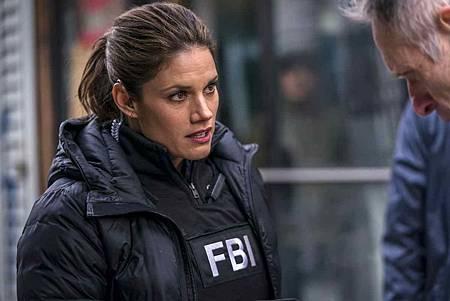 FBI 1x13 (16).jpg