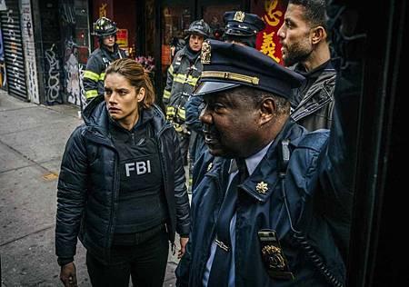 FBI 1x13 (17).jpg