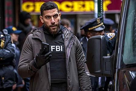 FBI 1x13 (19).jpg
