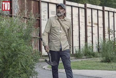 The Walking Dead 9x9 (7).jpg