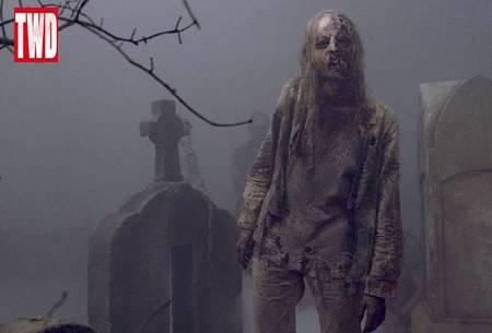 The Walking Dead 9x9 (8).jpg