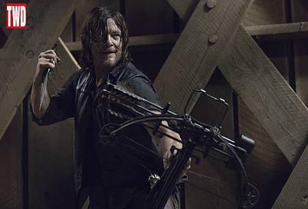 The Walking Dead 9x9 (9).jpg