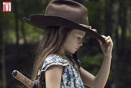 The Walking Dead 9x9 (11).jpg