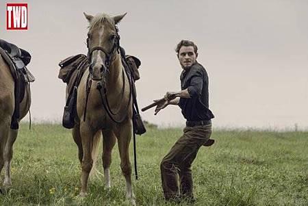 The Walking Dead 9x9 (14).jpg
