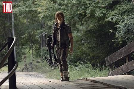 The Walking Dead 9x9 (16).jpg