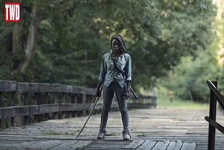 The Walking Dead 9x9 (17).jpg