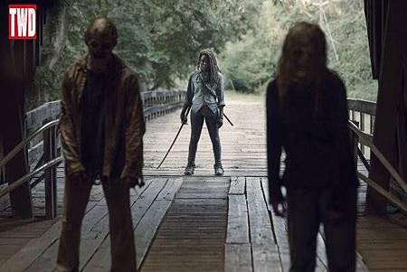 The Walking Dead 9x9 (18).jpg