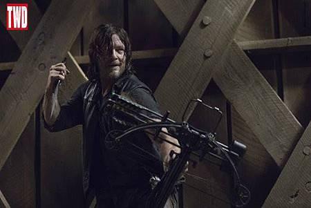 The Walking Dead 9x9 (19).jpg