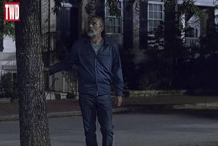 The Walking Dead 9x9 (22).jpg