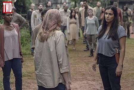 The Walking Dead 9x9 (24).jpg