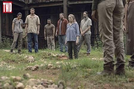 The Walking Dead 9x9 (25).jpg