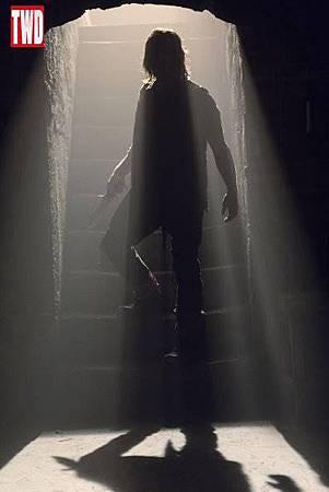 The Walking Dead 9x9 (27).jpg
