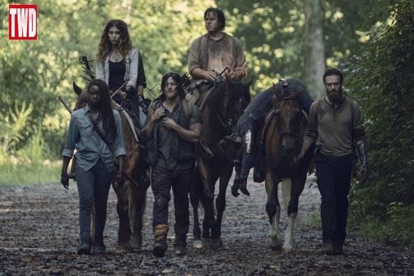 The Walking Dead 9x9 (30).jpg