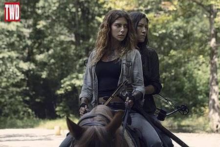 The Walking Dead 9x9 (32).jpg